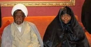 Nigeria Islamic Movement condemns transfer of Sheikh Zazaky, wife to Kaduna prison
