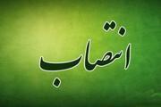 سرپرست سازمان بسیج طلاب استان بوشهر معرفی شد