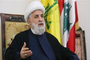 حكومة لبنان تؤسس لخطةً إصلاحيةً تضع اقتصادنا على طريق الإنتاج