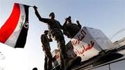 US imposes sanctions on three Iraqi Hashd al-Sha'abi leaders