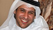 Saudi Arabia condemned by Amnesty for 'Outrageous' mistreatment of jailed rights activist
