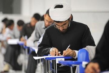 پذیرش تکمیل ظرفیت مرکز تخصصی علامه امینی(ره) تبریز آغاز شد