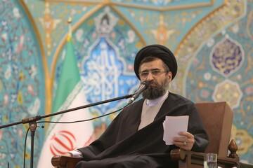مردم وجود حضرت معصومه(س) در ایران اسلامی را قدر بدانند