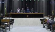 تشكيل جبهة برلمانية في البرازيل لدعم حقوق الفلسطينيين