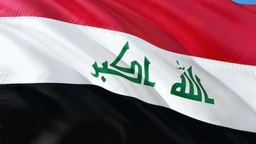 چرا آمریکا استراتژی خاورمیانه خود را بر عراق متمرکز ساخته است ؟