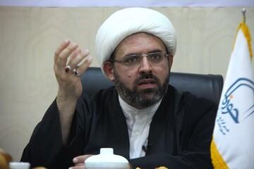 مردم در دولت بعدی به دنبال جوان حزب اللهی هستند / اعترافات روح الله زم هنوز منتشر نشده است !/ در اسلام چیزی به نام آخوند جنتلمن نداریم