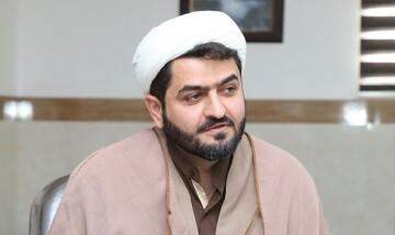 انتظار و مهدویت، امید و پویایی را در جامعه اسلامی زنده می کند