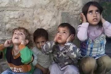 3 میلیون کودک یمنی مبتلا به سوءتغذیه هستند
