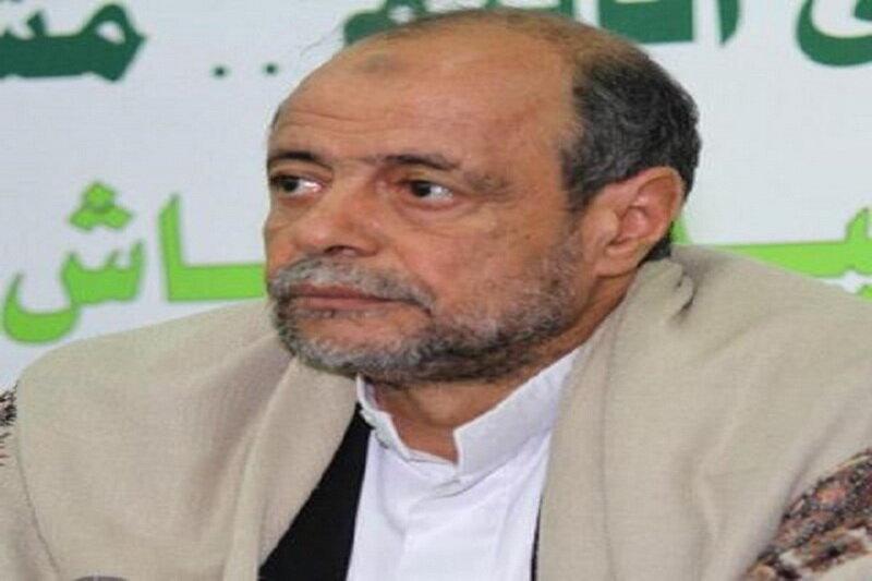 با فتوای علمای عربستان هزاران نفر کشته شده اند