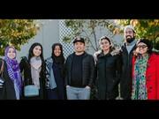 کمک هزینه اسلامی در دانشگاه سایمون فریزر کانادا افتتاح شد