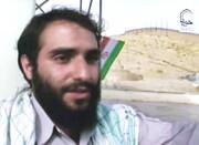 فیلم| شهید مدافع حرم از آثار اردوی جهادی میگوید