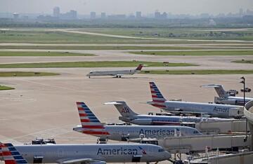 شکایت خانواده مسلمان از خطوط هوایی ساوت وست آمریکا