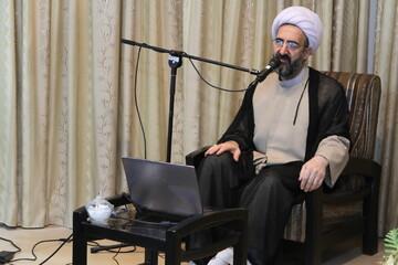 در طرح جدید بانکداری مجلس شورای اسلامی چه خبر است؟