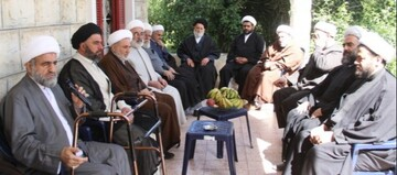 اهانت به سید حسن نصرالله موجب تضعیف لبنان است