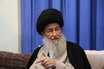 We must defend Islamic Revolution from harm, plots