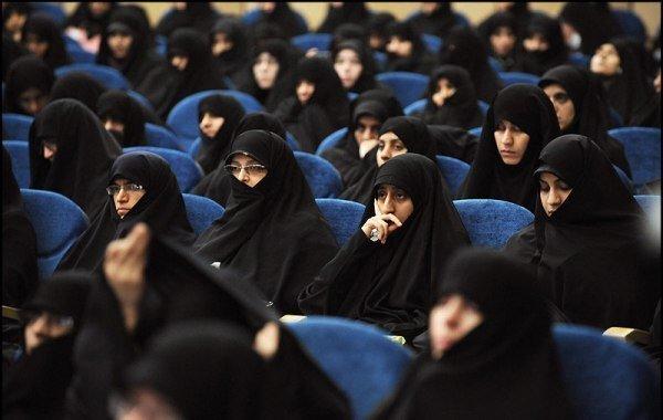 آغاز پذیرش مراکز آموزشی سطح ۳ و ۴ استان خوزستان با بیش از ۸ رشته تحصیلی