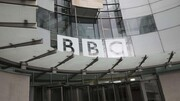"Muslims saying BBC ""FAILING TO REPORT"" on conservative Islamophobia"