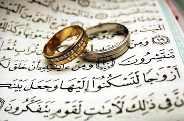 پلیس فداکار، هزینه ازدواج خود را صرف نیازمندان کرد