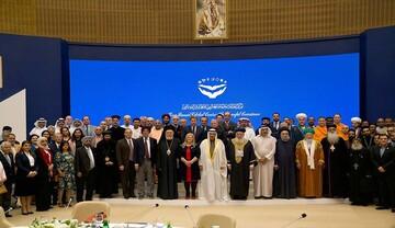 البحرين منصة للتطبيع 'العلني' مع الاحتلال