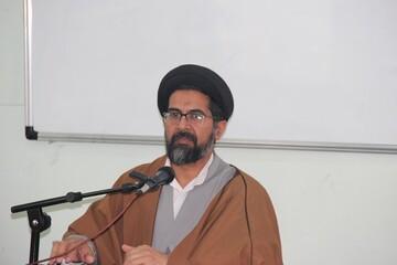 اقتدار و پیشرفت انقلاب اسلامی، علت هجمه های دشمن است