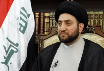 Sayyed Hakim calls for preserving victory over ISIL terrorist gangs
