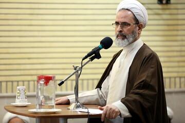 جهان امروز گفتمان انقلاب اسلامی را می شنود