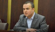 Hezbollah MP calls for creating consensual government in Lebanon
