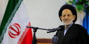 فضای مجازی بزرگترین سلاح دشمن علیه ایران اسلامی است/ کم کم مردم به خیانت برخی افراد پی می برند