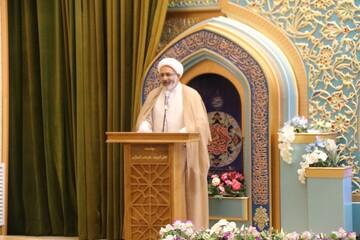 ارسال ۱۴۰۰  اثر طلاب به نهمین جشنواره علامه حلی اصفهان