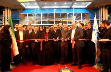 فعالیت ۵۰ غرفه حوزوی در بیستمین نمایشگاه پژوهش و فناوری خراسان