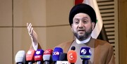السيد عمار الحكيم: قصف البعثات الدبلوماسية استهداف للعراق وعلى الحكومة وضع حد لذلك