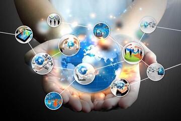 قرارگاه مجازی میان نهادها با هدف تولید محتوای مناسب ایجاد شود