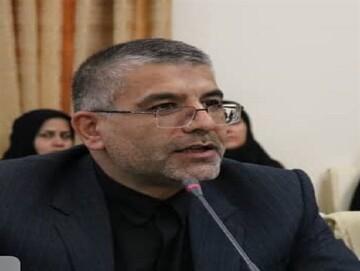 دستور دستگیری ادمین هتاک کانال اعتماد ملی در همدان صادر شد
