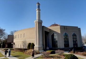 مراسم پنجاهمین سالگرد مرکز آموزشی اسلامی در ایلینوی برگزار شد