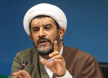واگذاری تشکیل انجمن های علمی حوزه به استان ها
