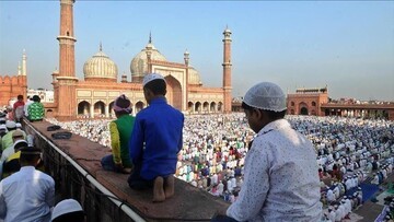 India: Clerics ask Muslims to recheck records