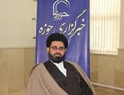 مسابقات کشوری قرآن و عترت در قزوین برگزار می شود
