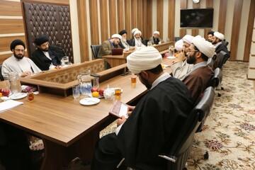 سلسله جلسات «مطالعات شیعه پژوهی در غرب» در یزد برگزار می شود