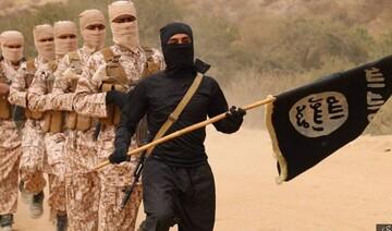 مشکلات جهان اسلام تنها به دست خود مسلمانان حل می شود