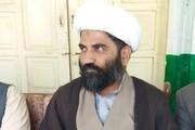 یوم القدس اللہ و رسول اللہ کا دن ہے، مرکزی ترجمان ایم ڈبلیو ایم پاکستان