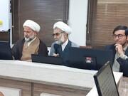 دانشگاه ها برای رفع مشکلات جامعه از قرآن کمک بگیرند