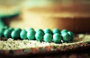 عبادتی که بیشتر از سایر عبادات به آن سفارش شده است
