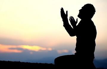 راه های رسیدن به حضور قلب در نماز