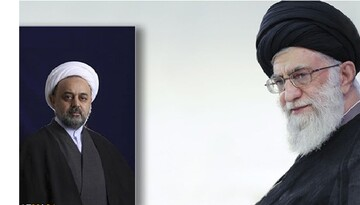 Ayatollah Khamenei appoints new head of world forum for proximity of Islamic schools of thought