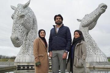 Muslim SNP councillor worries Boris Johnson government will make racism worse