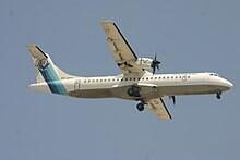 Baku-Mashhad direct flight to enable Azeri pilgrims' trip to holy city