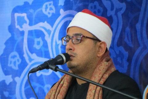 محمود شحات محمد انور