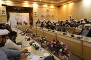 هفتمین نکوداشت پژوهشگران، انجمنها  و تشکلهای علمی برتر آغاز شد