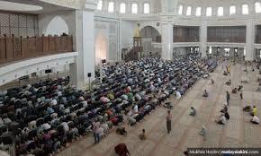 Muslim youths urged to help counter Islamophobia in Malaysia