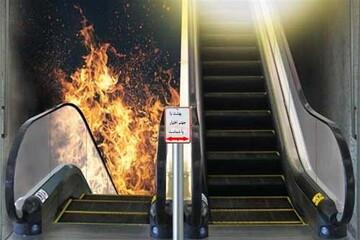 آیا راحتی بهشت و آتش جهنم برای بهشتیان و جهنمیان عادی می شود؟